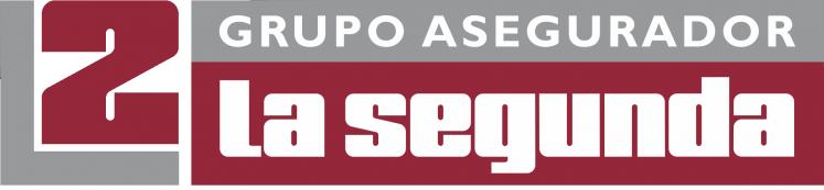 La Segunda Seguros Clsg Argentina