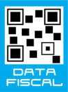 Datafiscal E1503776267341